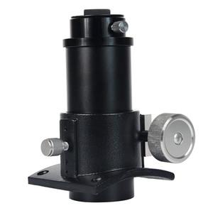 """LIDA 1.25 """"Foncteur Foncteur pour l'astronomie Télescope monoculaire Type de réflecteur pour oculaire Meilleur prix LJ201114"""