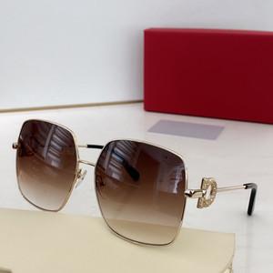 Yeni En Kaliteli 243SR Erkek Güneş Erkekler Güneş Gözlükleri Kadın Güneş Gözlüğü Moda Stil Gözler Gafas De Sol Lunettes de Soleil Kutusu ile Korur