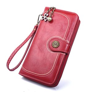 high qulity classic Designer womens handbags ladies composite tote PU leather clutch shoulder bags female purse with wallet