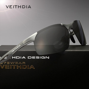 نظارات شمسية النظارات الشمسية النظارات الشمسية New Sonnenbrile 4361 حماية النظارات