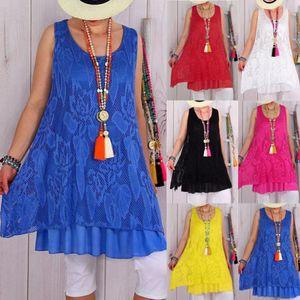 2021 dress new women dresses Plus Size Dress luxurys Women designersclothes womens woman clothing high quality Simplicity fashion EH472