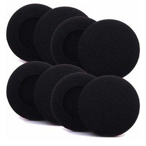 Для Plantronics Audio A478 A428 A326 A648 A428 A326 A648 A628 A626 Натуральные пенные подушки натуральные подушки подушки высочайшего качества замена оригинальных частей Earpad