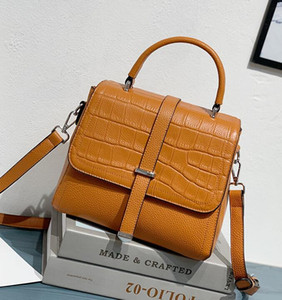 New Genuine leather women purse high quality