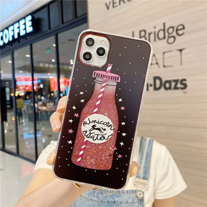 2020 New Arrival High quality Fashionalbe Packing Boxes for Phone Case for Iphone11 11 pro 12