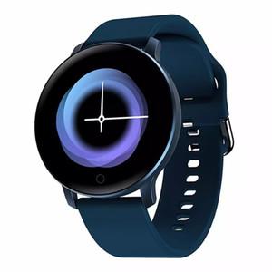 X9 Sleep Monitoring Pedometer Message Reminder Fitness Tracker Smart Wrist Watch