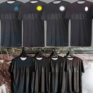 2019 maglie 2020 SANTAMARIA Angers SCO maglie di 100 anni SANTAMARÍA MANGANI NINGA MATHIAS LAGE THOMAS BUTELLE maglia da calcio