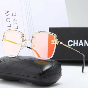 Novos óculos de sol estão no mercado A qualidade é bastante bem necessário óculos ao ar livre, homens e mulheres têm garantido qua