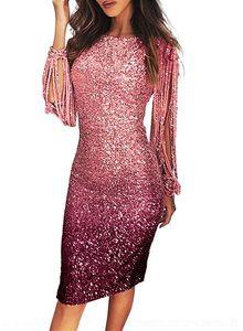 TJTY V ожерелье ремешок платье платья платья платья с бензорным бабочкам Bowknot платье одежда одно летние женщины юбка
