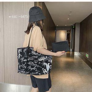 Shoulder Bags Leather Handbags Wallets High Quality For Women Bag Designer Totes Messenger Bags Cross Body