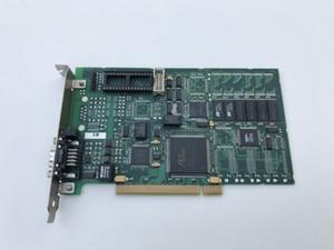 Промышленное оборудование Доска BECKHOFF FC3101 FC3101_4 PCI ProfiBUS карт