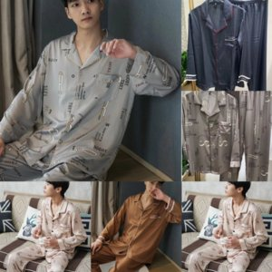 Waffle bathrobe sleepsuit kimono costume women cotton men pajamas robe Bridesmaid nightgown pajamas sleepwear ladies lovers long soft Weddin