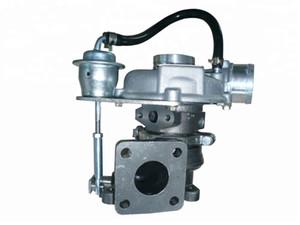 ISF2.8 ISF3.8 G Xinyuchen turbo 78 Araç Turbo için HE200WG 3773122 3773121 3787121 4309427 turbo şarj kitleri