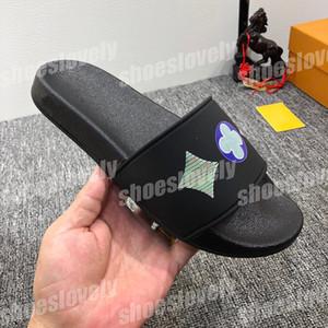 En The Back Removable Shoe Decorations, un par de zapatos con más estilo, Tiger Blind Butterfly para Love Cat Patch