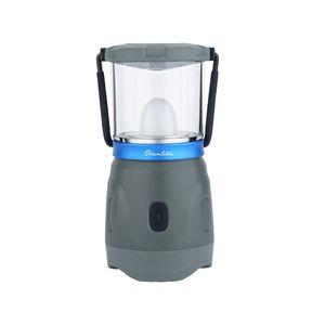 OLIGHT Olantern 360 Lumens Rechargeable Hanging Camping lantern, Camping Accessories Lights LED Handheld Flashlight
