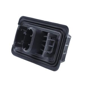 51717237195 Джек накладки под автомобильной поддержкой подъемный автомобиль для BMW 13567SER X1E81E82 E87 E91E90 F10 F13 F01 F10 F07 F02 E84