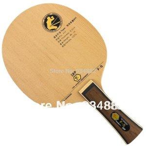 729 F-5 fast-break loop 3K Carbon OFF Table Tennis Blade for PingPong Racket