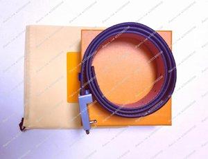 Hi-Tie Cinturón de hombres de alta calidad Correa de cuero de cuero de alta calidad para hombres Cowboy Casual Moda Clasificación Vintage Pin Hebilla Cinturón 1001