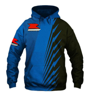 2020 Moofcycle Hoodie Correndo Off-Road Capuz Hoodie Roupas Jaqueta Cruz Zipper Jersey Heatshirt Jacket