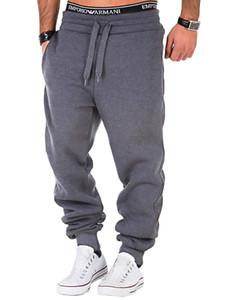 joggers men pants pantalones hombre pants men cargo harem sweatpants hip hop fashion joggers hypebeast large size