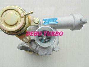 NEW TDO25L 49173-01400 Turbo turbocharger for MITSUBISHI Galant VR4 4WD6A13TT 2.5L 120KW