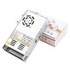 360W 12V30A af1 centralized power supply LED strip light strip display instrument meter solar photovoltaic printer power supply