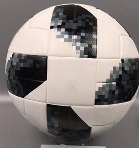 Цель металла Футбол Набор с тренировочными фигурами Дуговые шишки Шусы и насос для футбольного обучения Ultimate Football Challenge Set