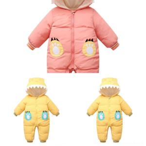 bPSC Skirt Princess Suit Boutique Luxurys clothe child twoSuit Designers Kids Clothes Baby Long Sleeve Sweaters Children