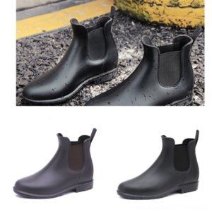 r9jff Boot Cloth Combat Boots Shoes Rain Boots winter boot fashion Slip Battle Top Adult Monolith Leather Men Rois Nylon AnkleWith Pouch