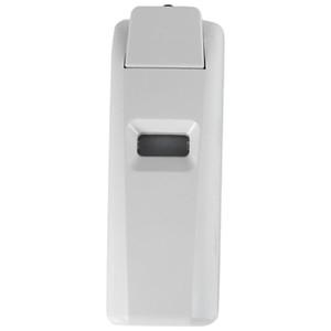 Punch-Free Hand Sanitizer, Wall-Mounted Soap Dispenser Press Soap Dispenser
