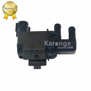 25860-62110 For Original Vacuum Switch Valve Solenoid Fit Toyota 4Runner Tacoma Remanufactured