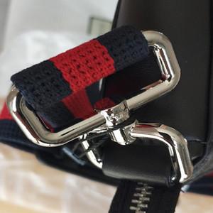 Satış! Son moda büyük kapasiteli bayanlar çanta marka-isim omuz çantası kadın rahat çanta pembe sugao crossbody
