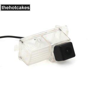 rear view camera for cube Z11 Z12 2002~2014 CCD Night Vision Reverse Camera Backup Camera Parking camera car