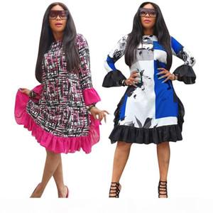 women skirt short sleeve one piece dress knee-Length high quality skinny dress sexy elegant luxury fashion skirt klw1043