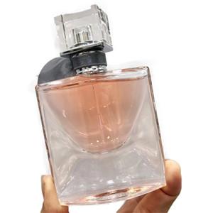 ¡En stock! Marca LAN La Vie Est Belle Eau de Parfum 75ml 2.5oz Para Mujeres EDP Liquid Spray Alta Calidad con envío rápido