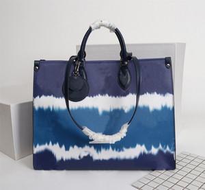 Оригинальные высококачественные роскоши дизайнеры сумки сумки сумки кошельков молния женские бренды Tote ученики настоящие кожаные сумки на плечо