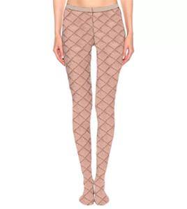 Eti renkli stil tayt ipek pürüzsüz seksi lüks kadın çorap açık olgun marka giyinmek çorap sıcak satış