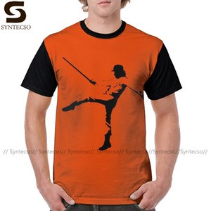 Clockwork Orange T Shirt A Clockwork Orange Alex T-shirt masculino mangas curtas camiseta Gráfico XXX T-shirt 1117