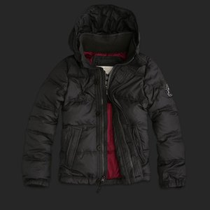 Good sell High quality New Mens Jacket Parka Men Women Classic Casual Down Jacket Coats Mens Outdoor Warm Feather Winter Jacket