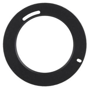 Fengling M42-PK M42 Konu Lens PK Montaj Metal Adaptörü Adım Yüzük
