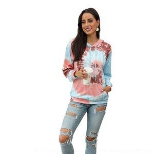 SYWZ 2020 E-Kız ve Grafik Kelebek Mektup Baskı Dikiş Kısa Mahsul Tops Y2K Yaz Grunge Stil O-Boyun Yeşil Kol T-Shirt