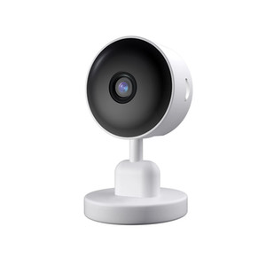 SP0271080P WiFi IP Smart Camera Home Security Video Surveillance Baby Monitor H.264 3.6mm APP Control Night Vision Camera