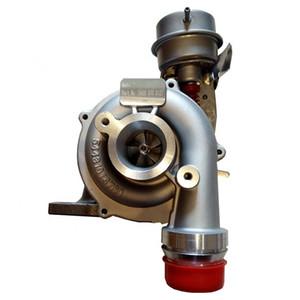 BV39 K9K Euro5 5T 1.5 DCI Turbo 54399880076 54399700076 54399880127 14411-2505R için Turbo