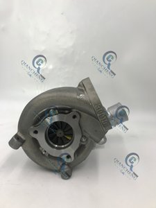 UpboCharger pour Toyota 1kd Engine Turbo CT16V 17201-30011 17201-30010