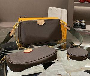 En kaliteli en çok satan çanta omuz çantaları çanta moda çanta çanta cüzdan telefon çanta üç parçalı kombinasyon çanta 2021 ücretsiz alışveriş