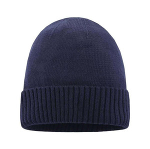 Hot sale Fashion Beanies Caps Hip Hop Beanie Winter Warm hat Knitted Hats for Women Men gorro Bonnet Beanies Skull Caps wholesale