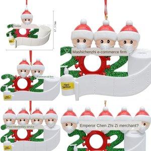 MNVK Christmas Gnome Holders con 3D Swedish Stockings Doll Xmas Tree Appeso Caminetto Pendente Ornamenti Decorazioni vacanze Regali W-00431