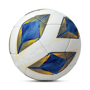 Super Quality Soccer Match Ball Training Sports Good Soccer Ball Hot Selling Soccer Ball In Unique Design