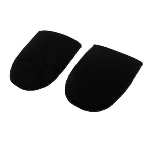 MagiDeal 1 Pair Neoprene Toe Socks for Running, Cycling, Hiking, Walking