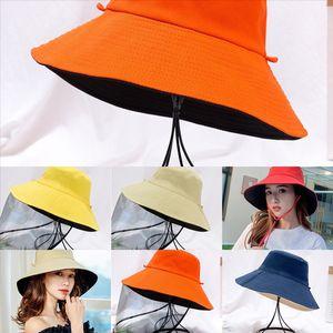 rTe Essentials Beanies Winter Hats For Women Hip hat Docker protect Brimless Autumnsecurity Ladies Accessories Skullcap Cap