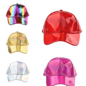 BPVC Trump Şapka Beyzbol Kurşun Trump Amerika Büyük Şapka Cumhuriyet Işık Beyzbol Şapkası Donald Trump Cap Cap Başkan